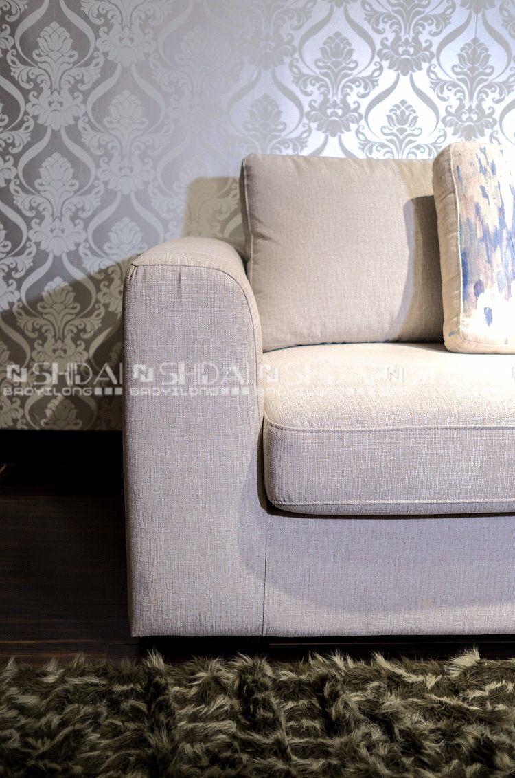 g130-violet ultimo angolo sofa design, piccolo divano a l set per ... - Divano Set Piccolo Angolo