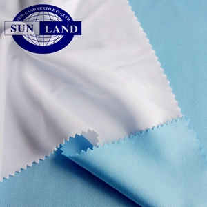china wiper cloth supplier 100 polyester knitted microfiber cleaning cloth fabric