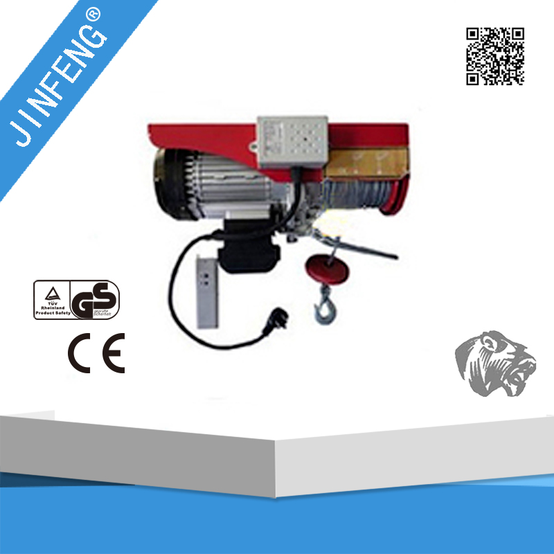suppliers website stahl hoist electric winch china electric hoist china, electric hoist china suppliers and Budgit Hoist Wiring-Diagram at bakdesigns.co