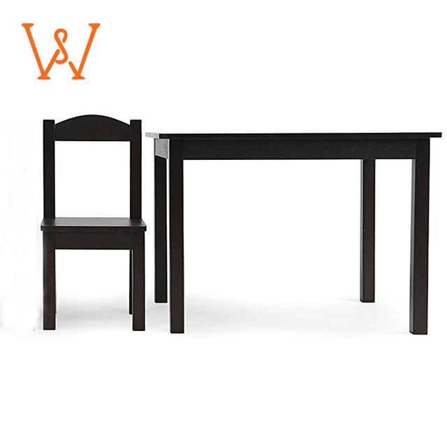 Wholesale Alibaba Cafe Kid Smart Furniture Baby Sitting Chair Hot Sale