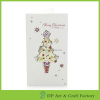 Pop up greetings cards with funny designs