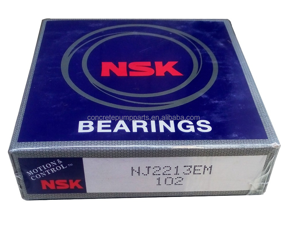 NSK <strong>bearings</strong> NSK6313 NS1028 NSK2213 NSK6017 NSK6316