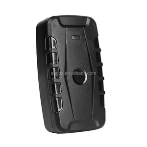 Automotive Use and GPS Tracker Type Car Tracker & Taxi GPS Fleet Tracking System