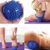 Wholesales Small Durable Crossfit Squeeze Massage Ball