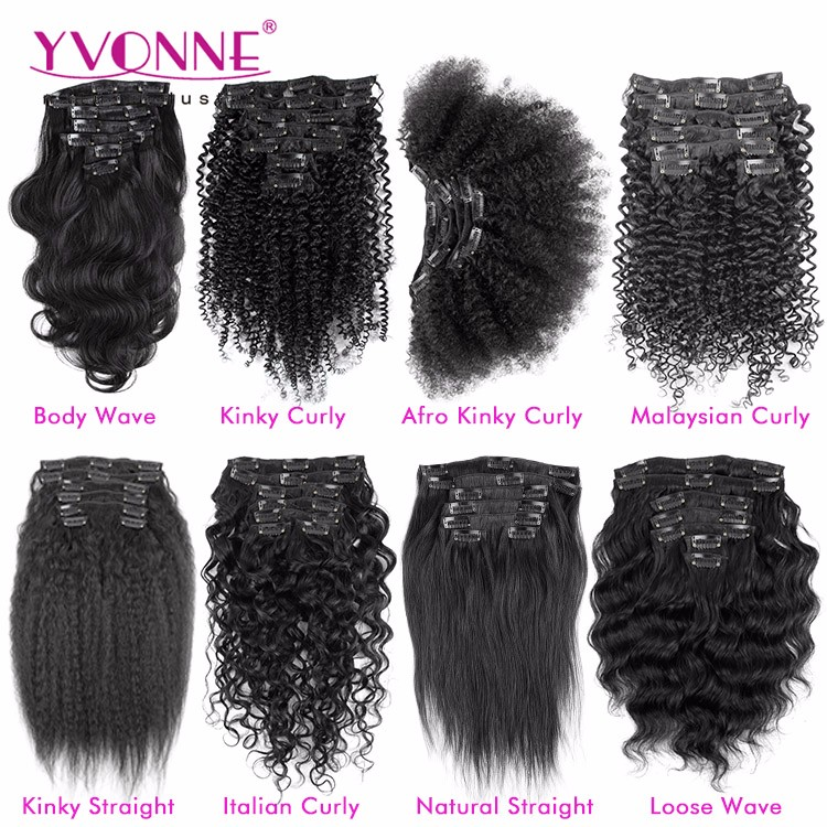 Different types of curly weave hair extensions clip in hair different types of curly weave hair extensions clip in hair extensions urmus Gallery