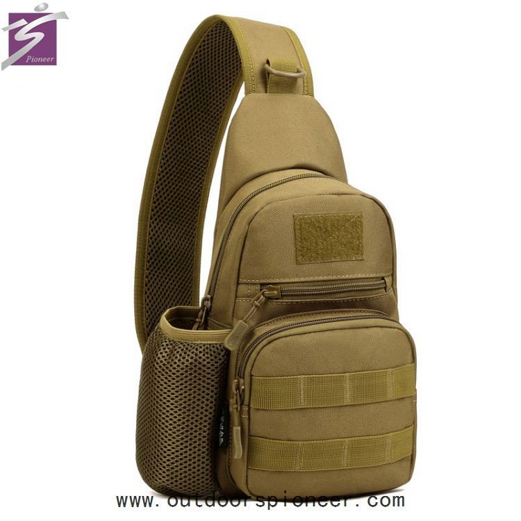 Triangle Sling Bag, Triangle Sling Bag Suppliers and Manufacturers ...
