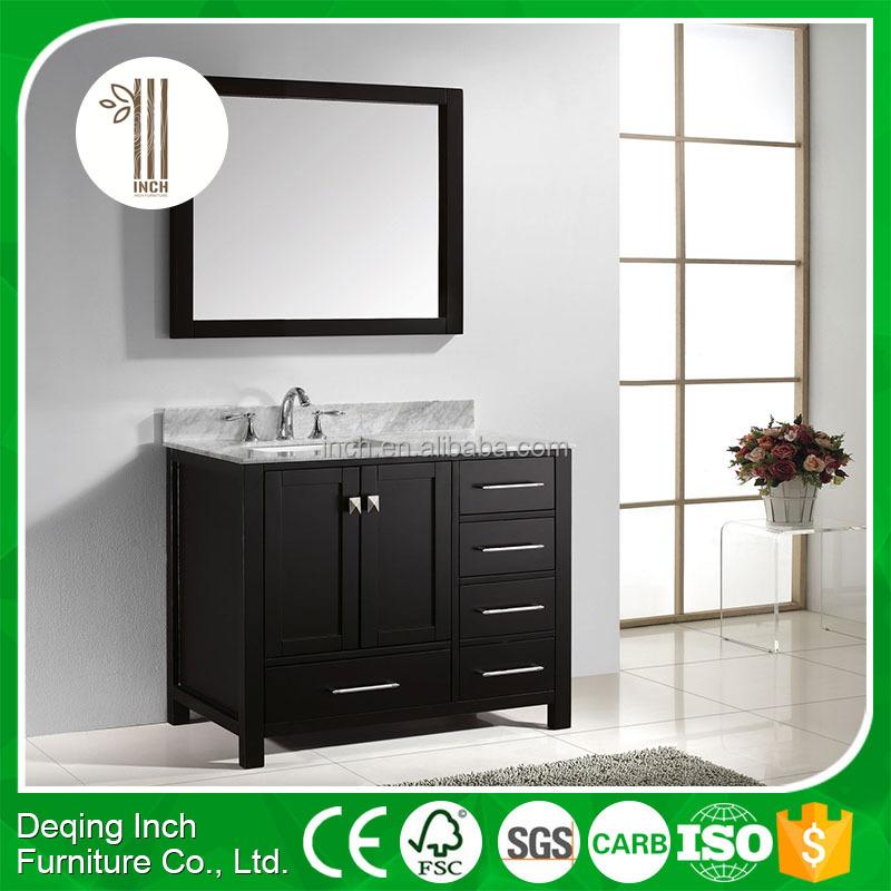 Bathroom Vanities Kits bathroom vanity kit, bathroom vanity kit suppliers and