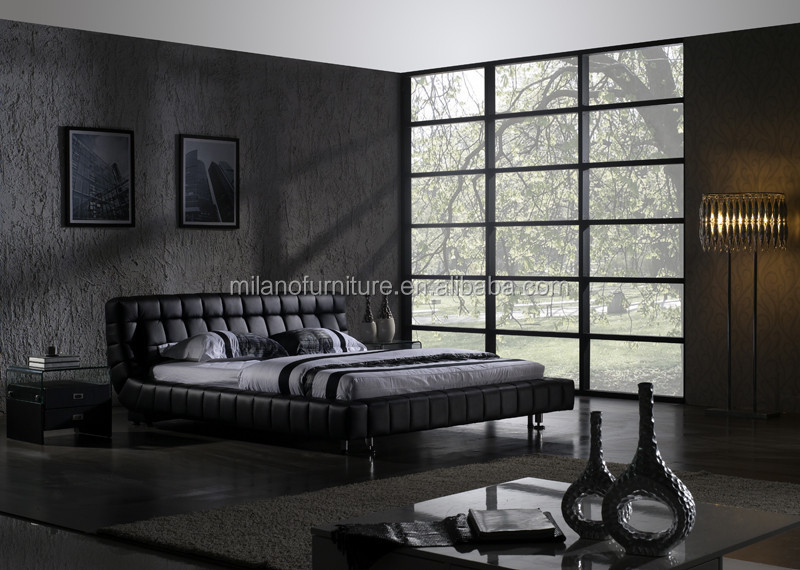 Cool Beds To Buy cool bed frames for sale design | home design ideas