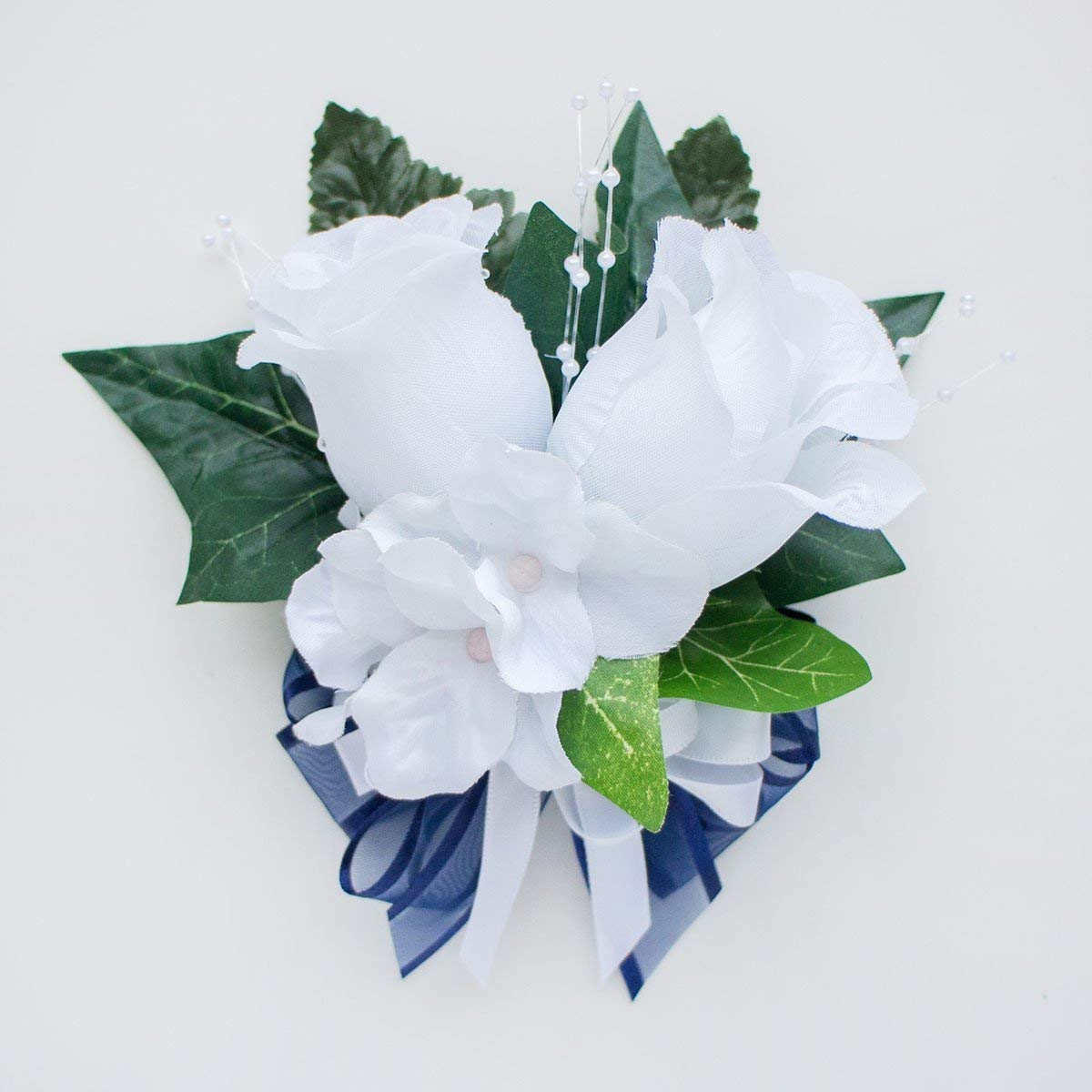 Cheap Corsage Silk Flowers Find Corsage Silk Flowers Deals On Line