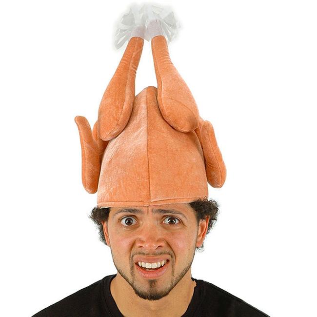 Стиле, смешные шляпы картинки
