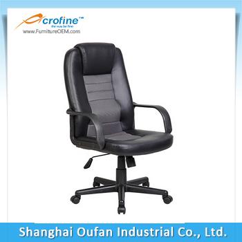 Confortable Bureau Buy Exécutif Acrofine Gros Exécutif De Ordinateur chaise Tech Chaise High En CWQBodxer