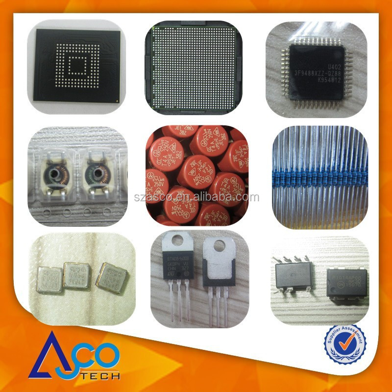 Special price LT3684EMSE#TRPBF integrated circuits