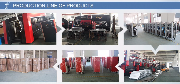 China Manufacturer Can Adjust The Hardness Ice Slush Making Machine