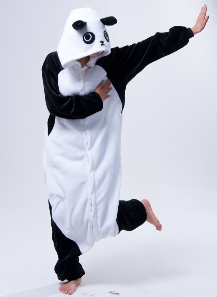 Find great deals on eBay for panda onesies. Shop with confidence.