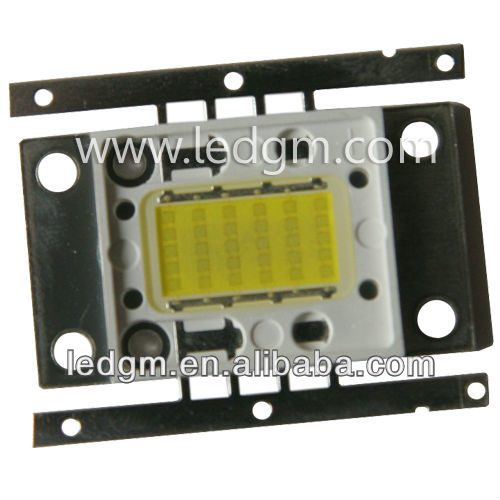 LED 20W Moudle High Power for engineering using