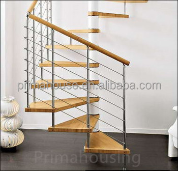 Indoor Stairs Ideas Spiral Staircase Basement Ss Spiral Staircase