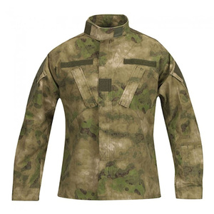 Ww1 Us Uniforms, Ww1 Us Uniforms Suppliers and Manufacturers at