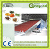 Top Quality Fruit and Vegetable Dehydration Machine