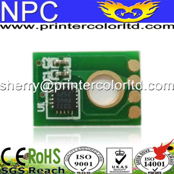 For Ricoh Aficio C-305 Chip For Ricoh Imagio Mp305sp Replacement ...