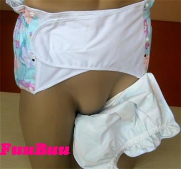 Share adult cover diaper consider, that