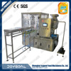 low cost stand up sout pouch filling packing machine