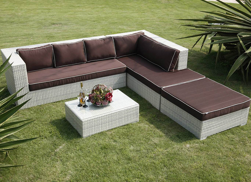 Garden Furniture France china weave garden furniture, china weave garden furniture