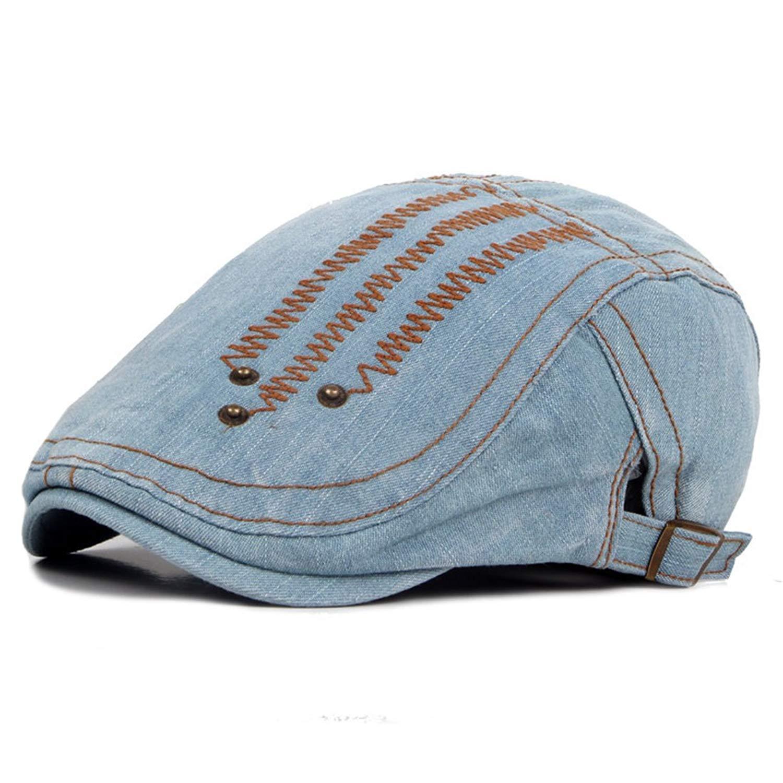 cbd6b73d04140 Cheap Denim Ivy Caps For Men, find Denim Ivy Caps For Men deals on ...