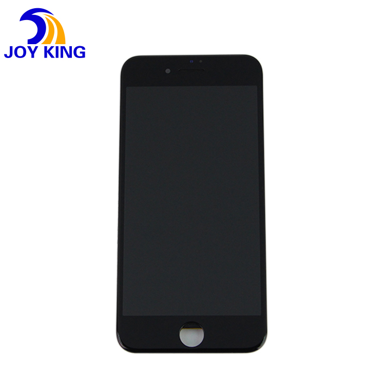 Joyking Para iphone replacment tela 8. 8 lcd display lcd para o iphone
