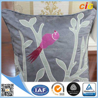 wholesale custom decorative throw pillows