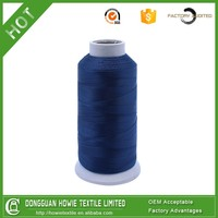 Filament Yarn Type and Cross Stitch,Weaving,Hand Knitting,Knitting,Sewing,Crochet Use Nylon Leather Thread