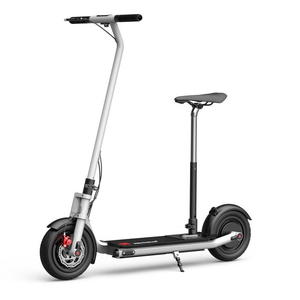 2018 not Original 300w adults MI M365 electric bicycle Scooter(MC-270)