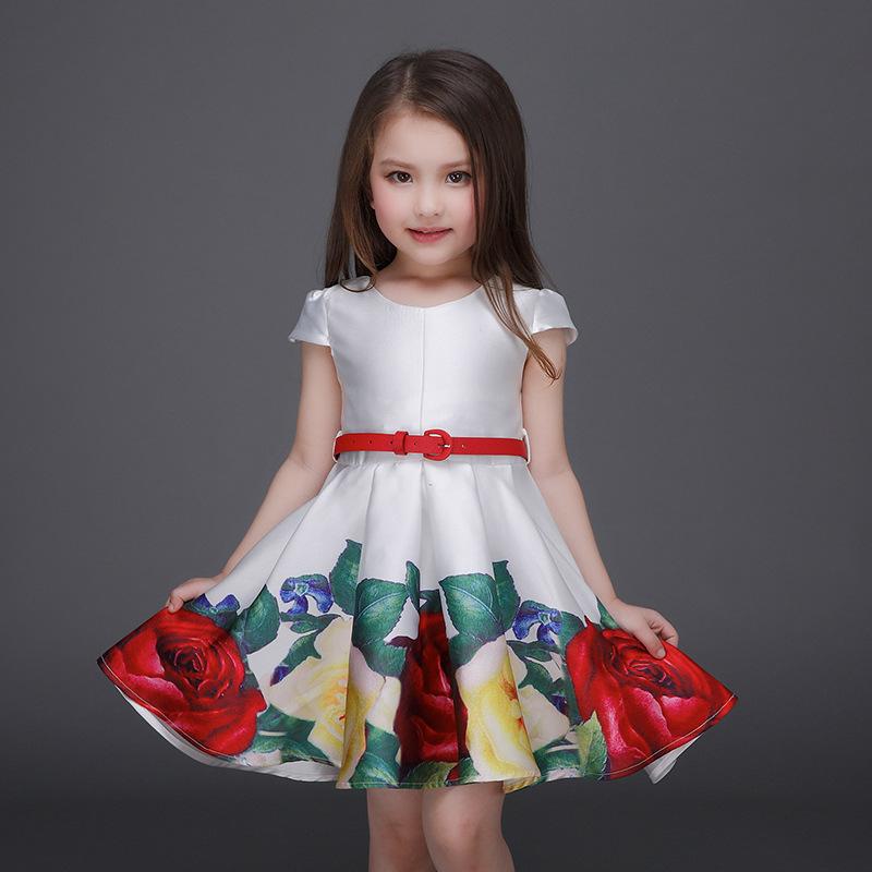 66737f328e0ee مصادر شركات تصنيع الأزهار ثوب طفل والأزهار ثوب طفل في Alibaba.com