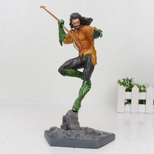 22-27cmThe Мстители Endgame Железный человек Человек-паук Капитан Карол данверс статуя ко железные студии ПВХ Фигурки игрушки куклы(Китай)