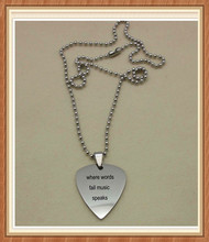 2017 China new launch Stainless steel swing tags pendant metal tags for jewelry with O chain and Bead chain hot sale online