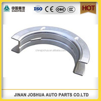 howo truck parts stop washer www.sino truck.com
