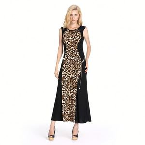 Competitive Price Good Quality Personalized Elegant Full Figure Evening Dresses