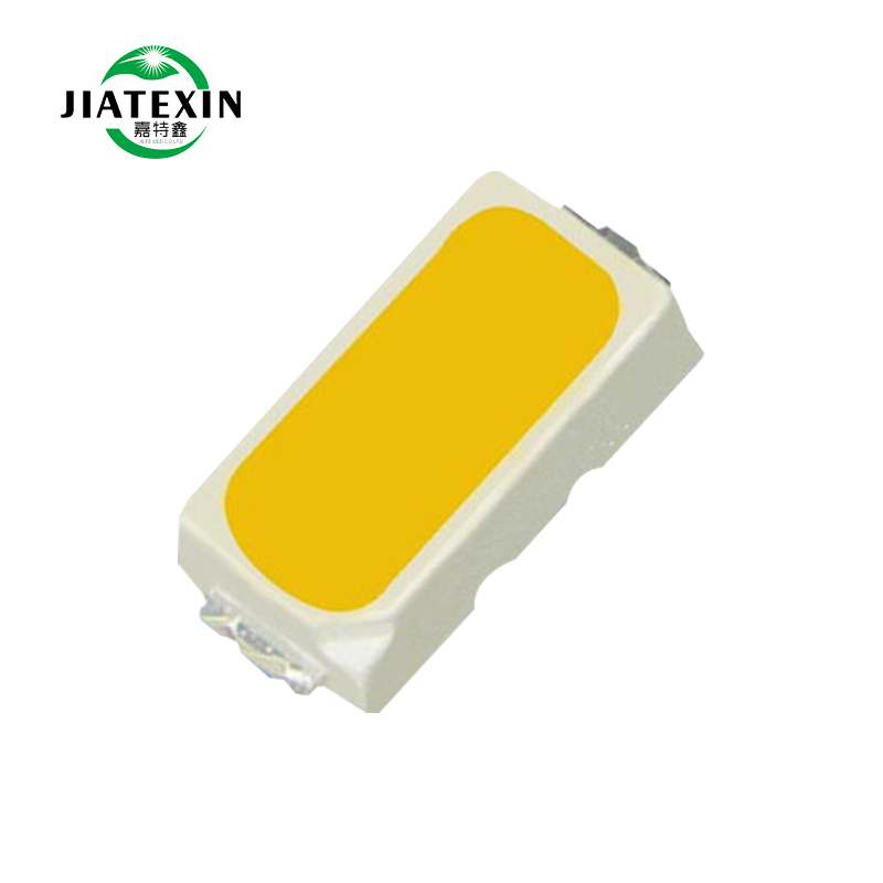 India cost price high brightness 3014 4014 2835 5730 smd led chip. for led lamp