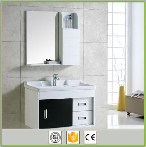 Bathroom Mirror Cabinet With Light  Bathroom Mirror Cabinet With Light Suppliers and Manufacturers at Alibaba com. Bathroom Mirror Cabinet With Light  Bathroom Mirror Cabinet With