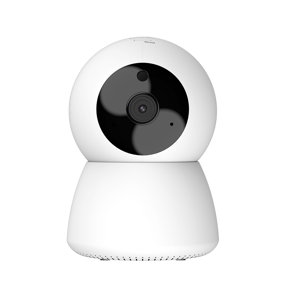 2018 Meisort factory price 1080P small wireless <strong>wifi</strong> p2p ip camera baby monitor IP22