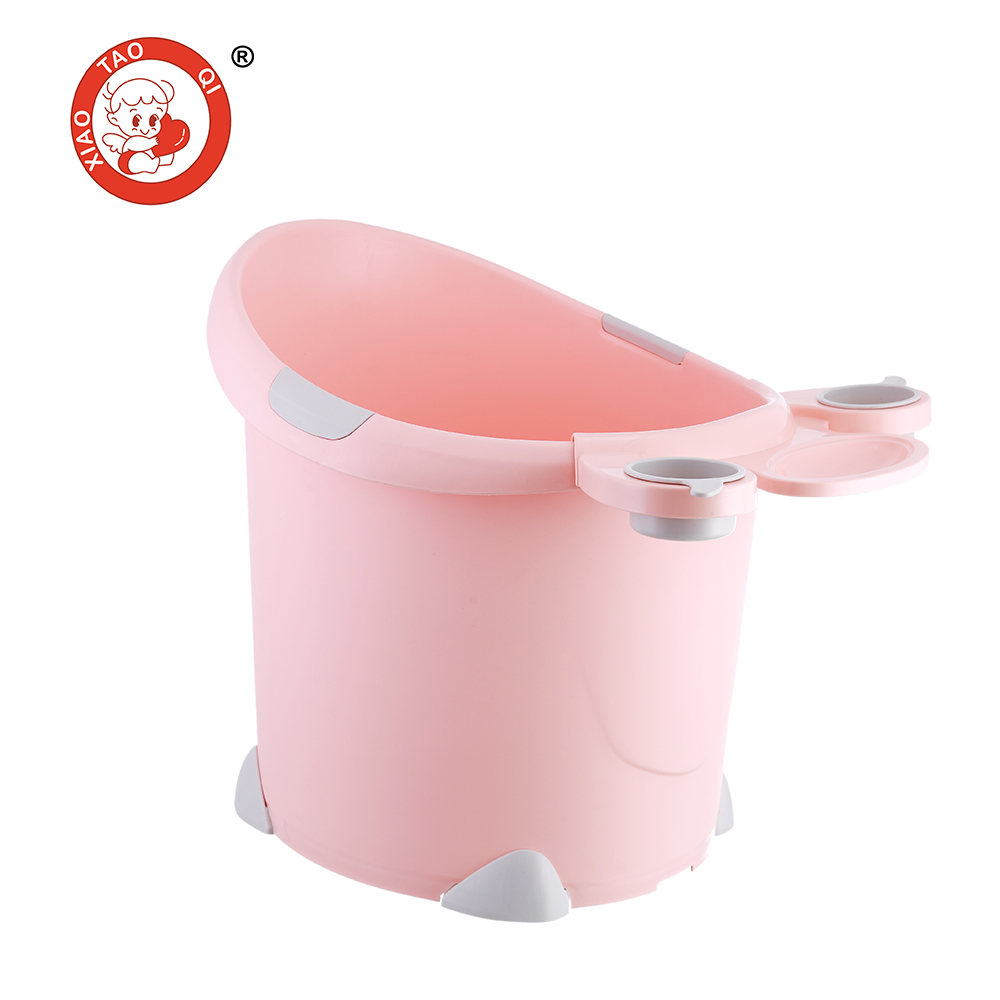 Baby Bath Tub Set, Baby Bath Tub Set Suppliers and Manufacturers at ...