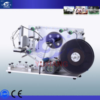 high quality labeling machine spare parts with factory price