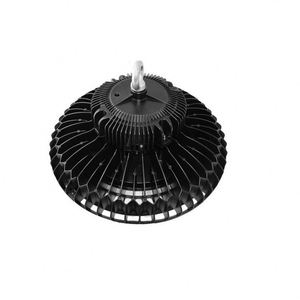 Special offer provite design good quality Antique electronic High bay led lights 120w industrial