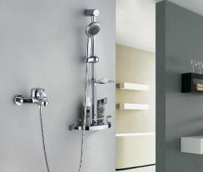 etagere pour baignoire les derni res id es. Black Bedroom Furniture Sets. Home Design Ideas