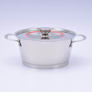 Best selling stainless steel kitchen accessories stainless steel cookware amc cookware price