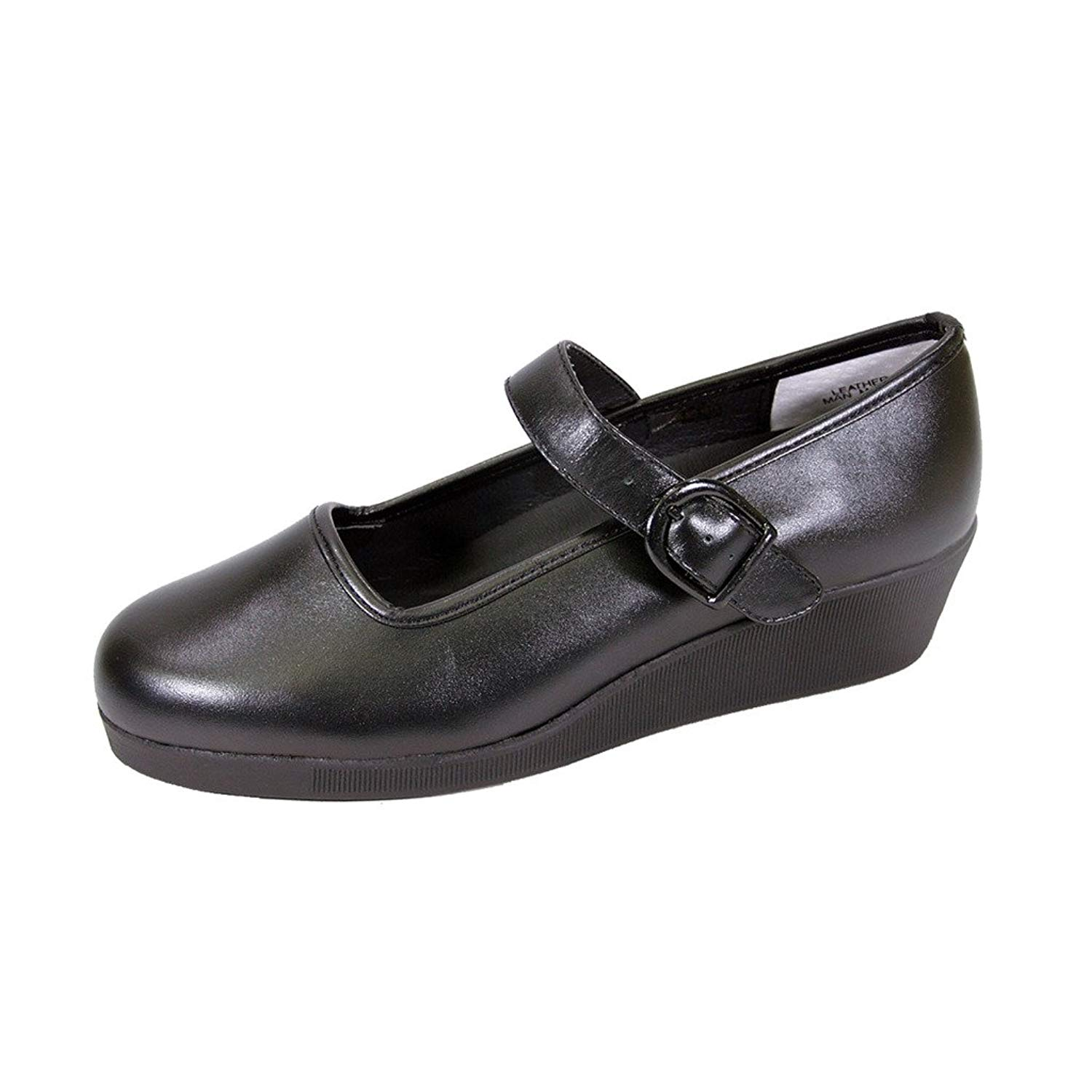 Cheap Wide Width Wedge Shoes Find Wide Width Wedge Shoes Deals On