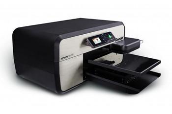 b7b14085d1bf1 Impresora Digital Camiseta De Anajet Mpower Serie I - Buy Impresora ...