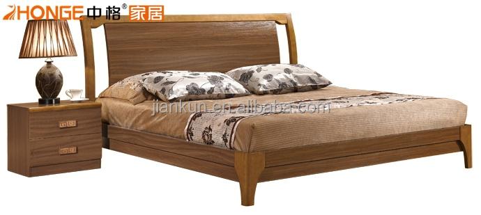 3a002 oversized bedroom furniture kids bedroom furniture dubai turkish