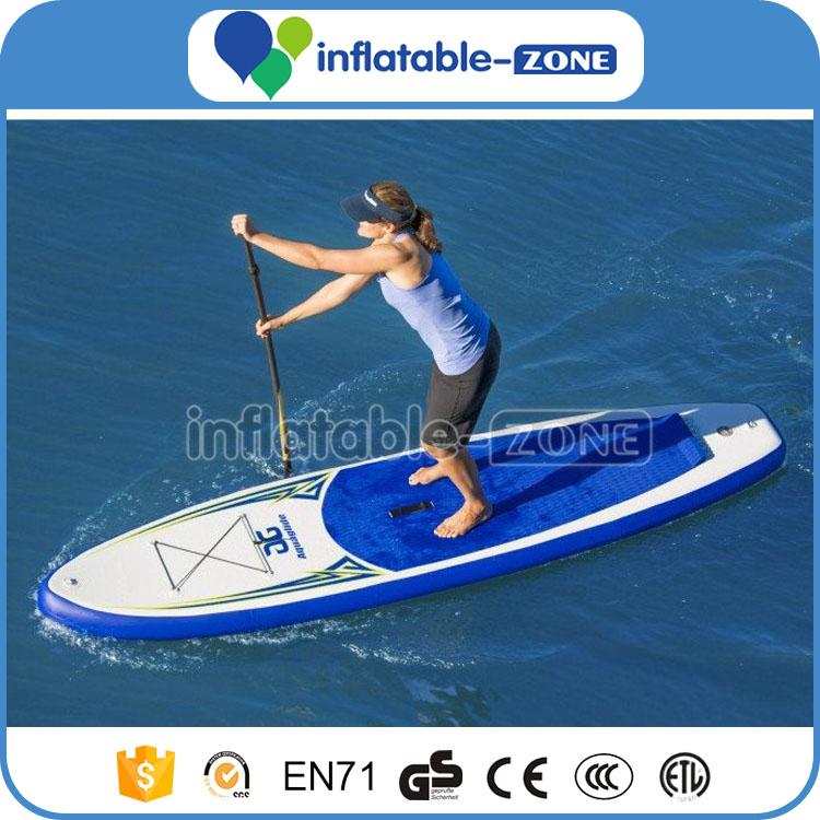 Flyboard gonfiabile stand up paddle board jet surf tavola da surf sup jet prezzo boards naviga - Tavola da surf motorizzata prezzo ...