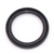 Roten 3 mechanical seals Transmission Output Shaft Seal for For d Freestar For d Taurus For d Escape 2002 - 2013 2F1P1177AB