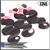 /product-detail/raw-processing-in-response-to-intense-online-high-quality-can-be-dyed-color-remy-human-cambodian-hair-60014811667.html